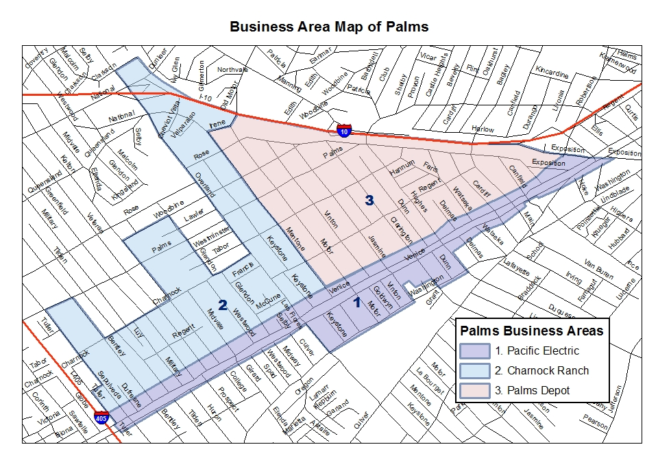 business_districts_map-2
